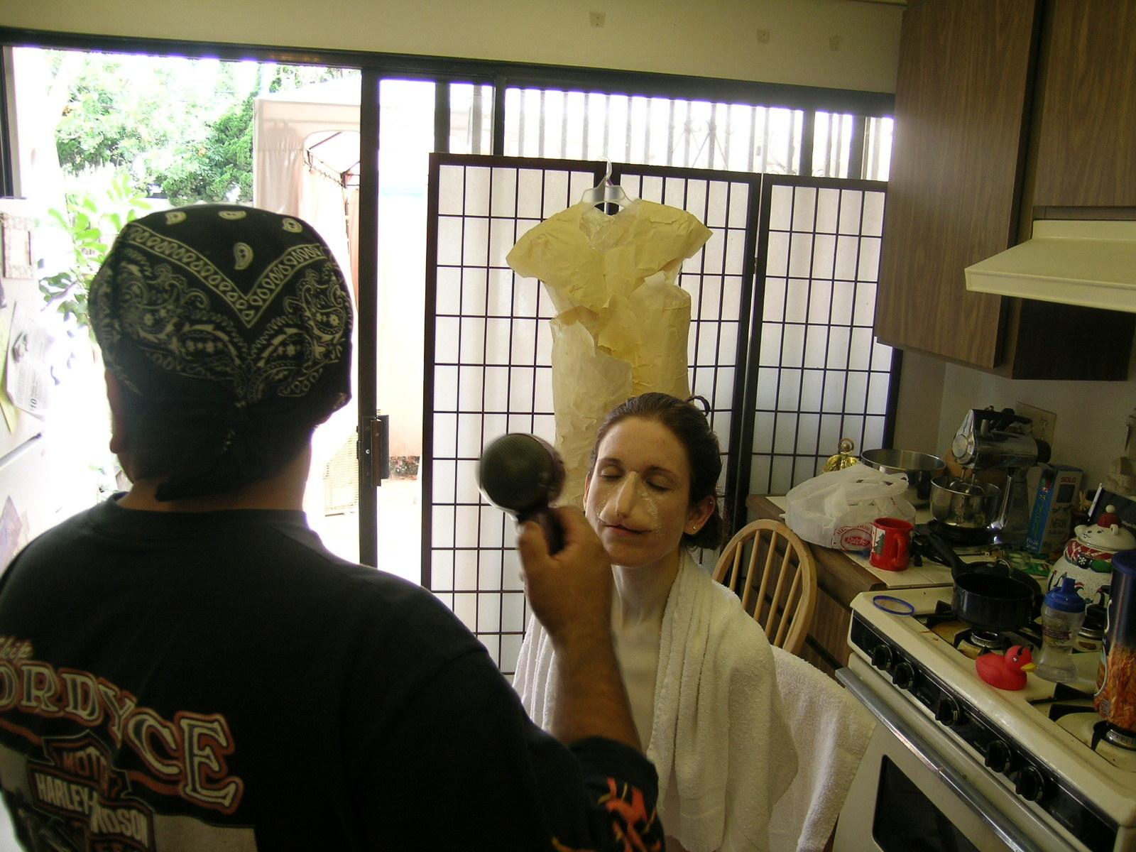 CflD-Makeup09