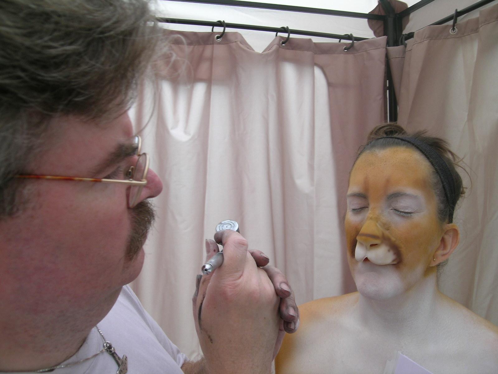 CflD-Makeup11