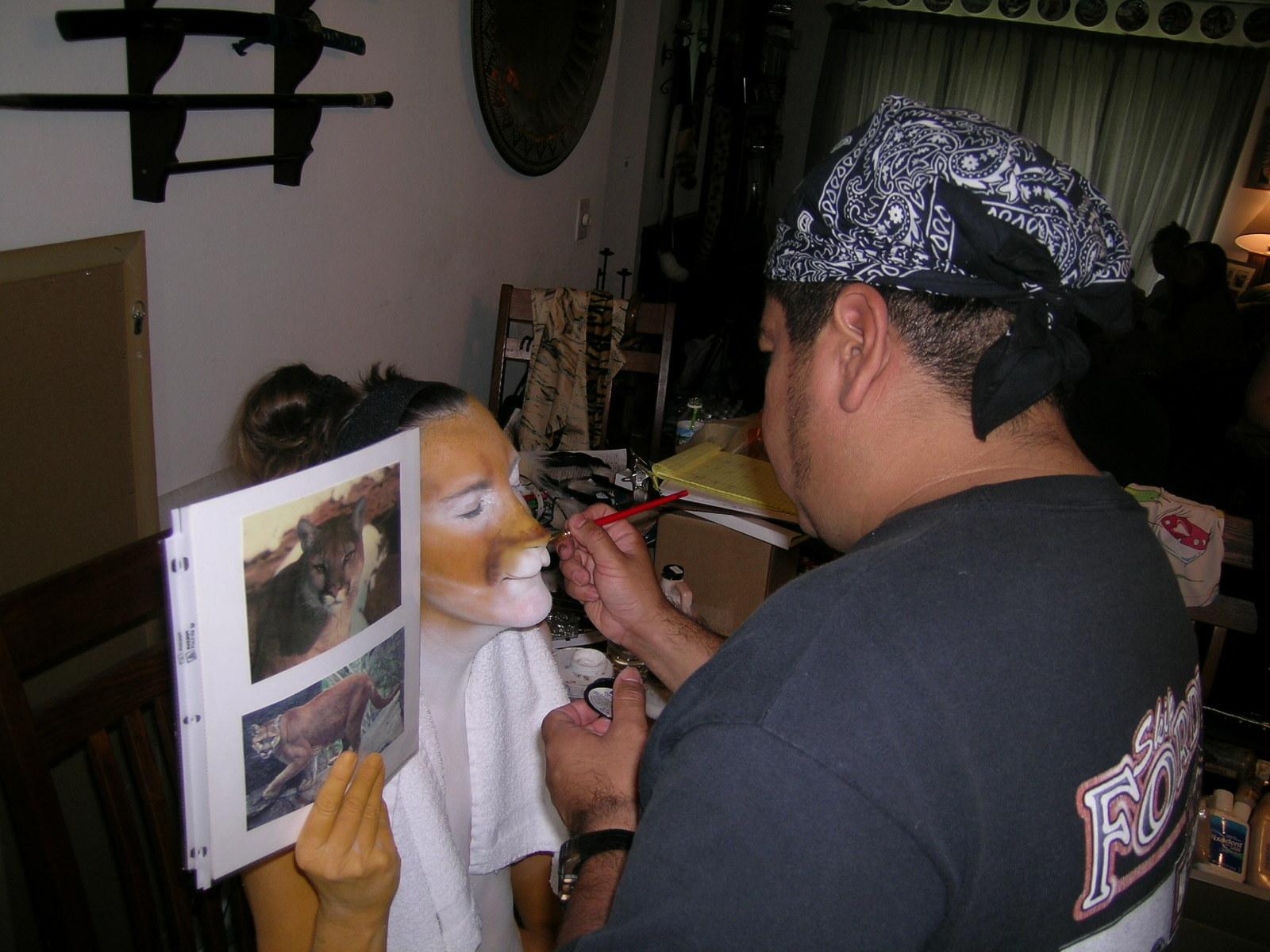 CflD-Makeup12