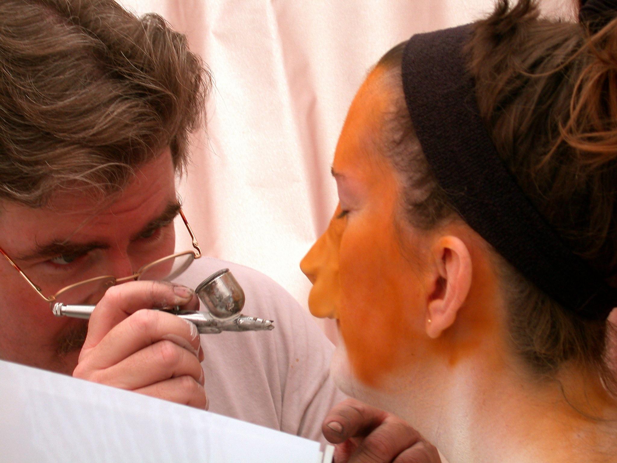 CflD-Makeup17