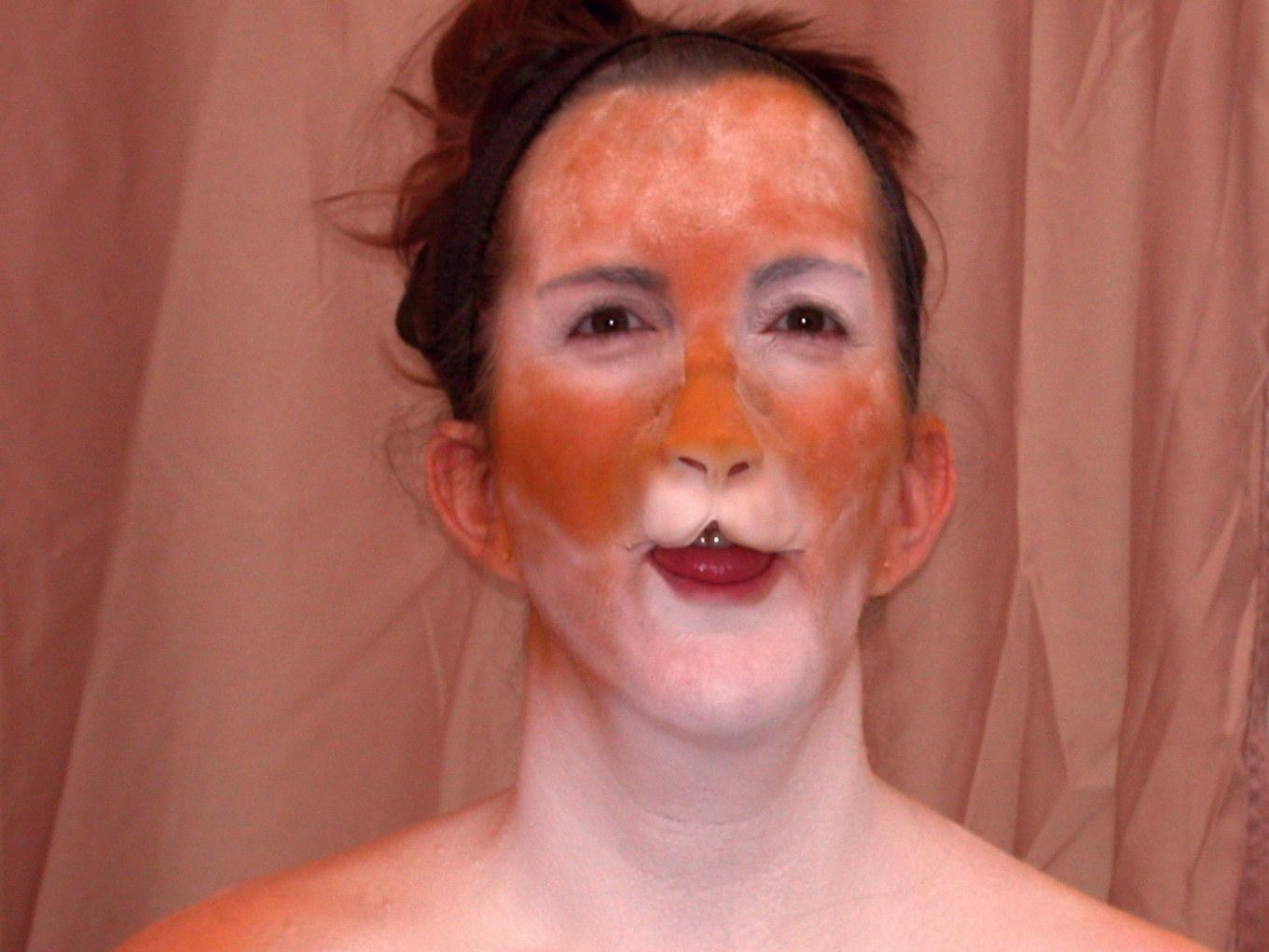 CflD-Makeup19