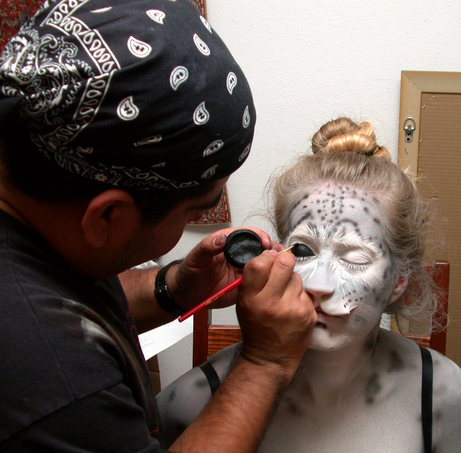 CflD-Makeup29
