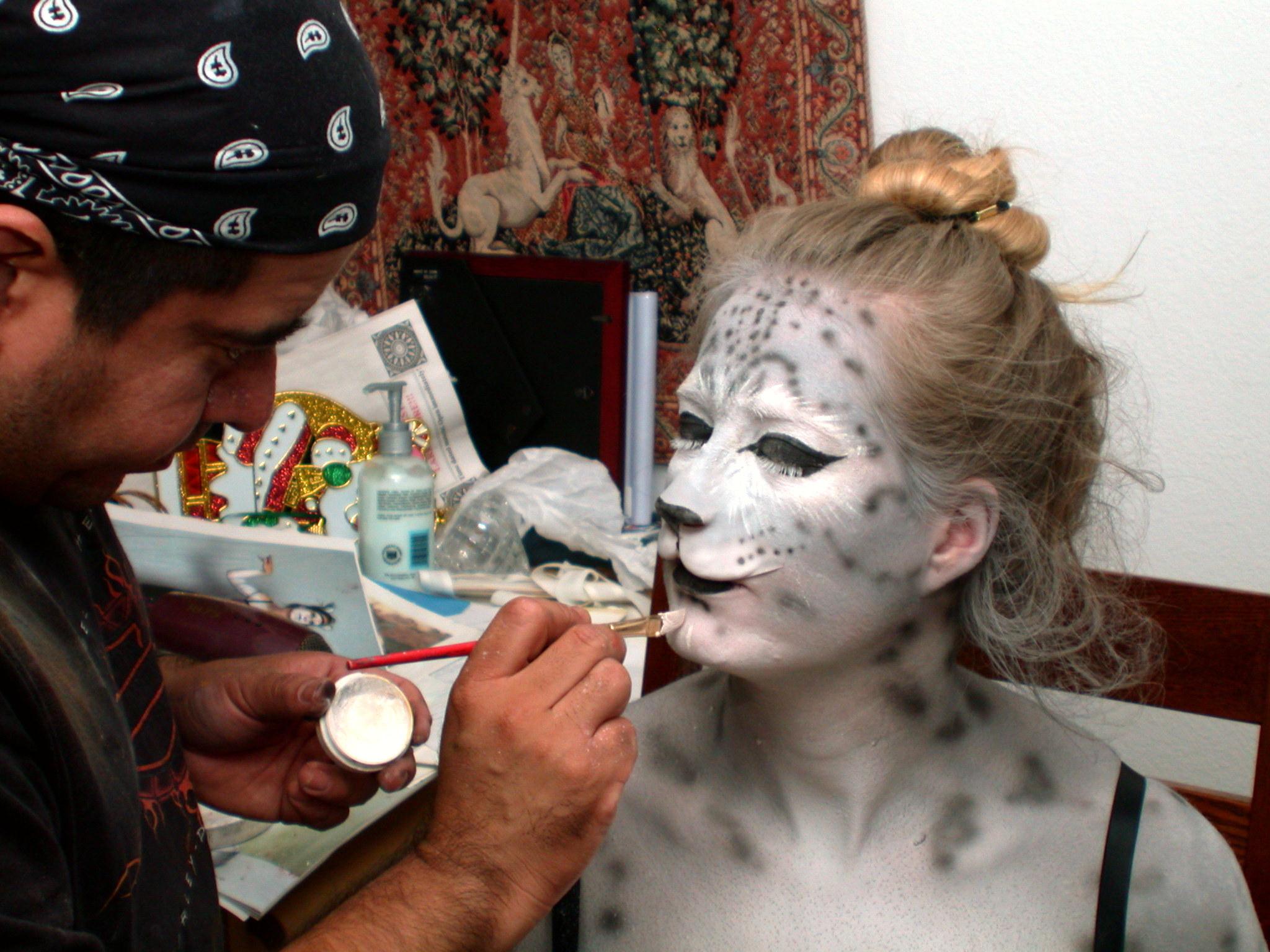 CflD-Makeup31