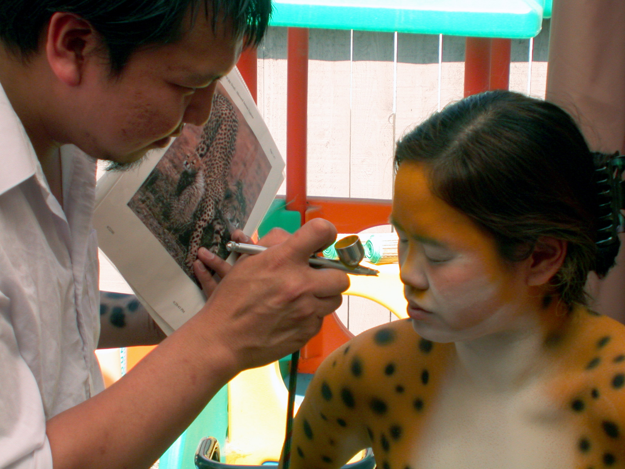 CflD-Makeup32