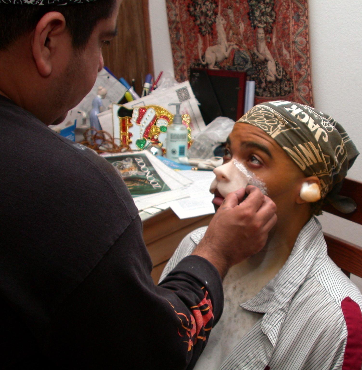 CflD-Makeup36