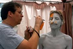 CflD-Makeup04