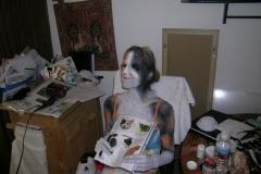 CflD-Makeup15
