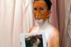 CflD-Makeup16