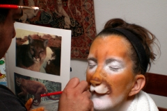 CflD-Makeup20