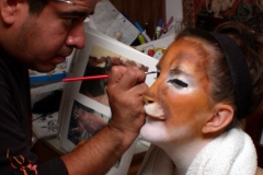 CflD-Makeup21
