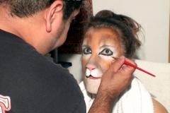 CflD-Makeup25