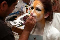 CflD-Makeup27