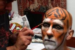 CflD-Makeup33