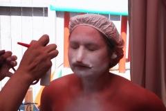 CflD-Makeup34