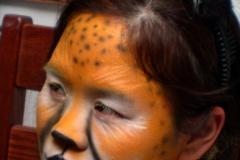 CflD-Makeup35