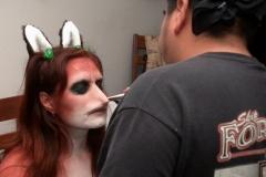 CflD-Makeup37
