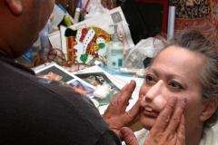 CflD-Makeup38