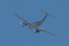 C-12 Huron