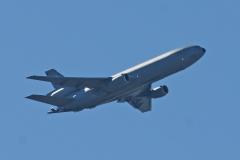 McDonnell Douglas KC-10 Extender