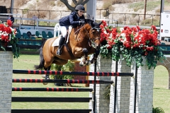 Del-Mar-Horse-Park-In-the-Air-Gallery06