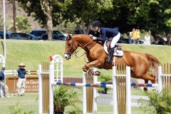 Del-Mar-Horse-Park-In-the-Air-Gallery13