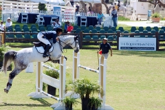 Del-Mar-Horse-Park-In-the-Air-Gallery15