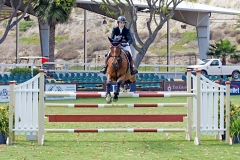 Del-Mar-Horse-Park-In-the-Air-Gallery16