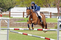 Del-Mar-Horse-Park-In-the-Air-Gallery20