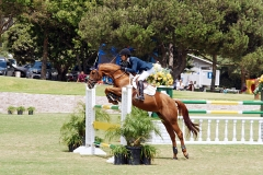 DMHP-Starting-the-Jump-Gallery05