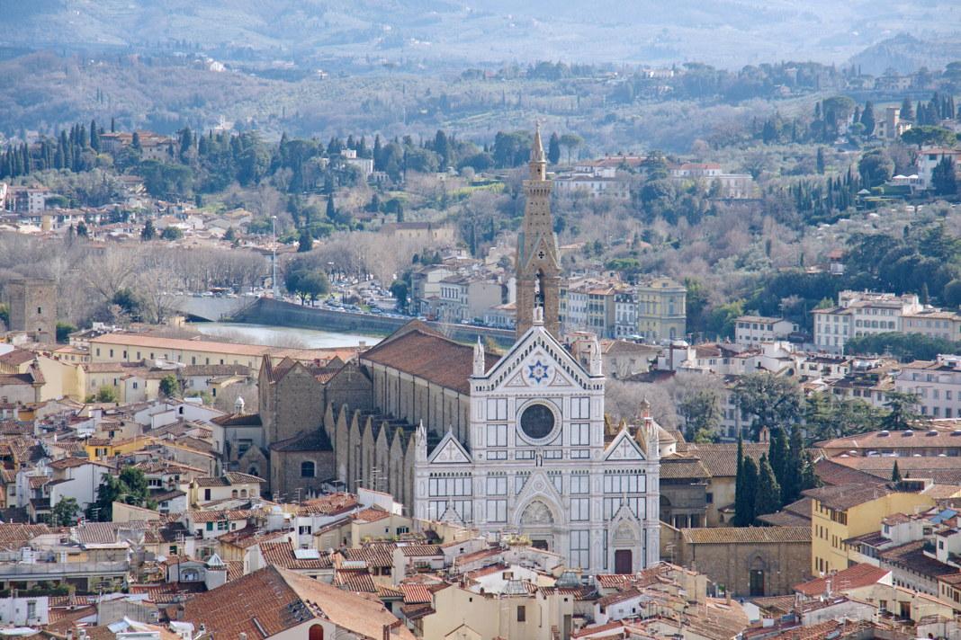 Florence-Campanile-di-Giotto-Panorama02