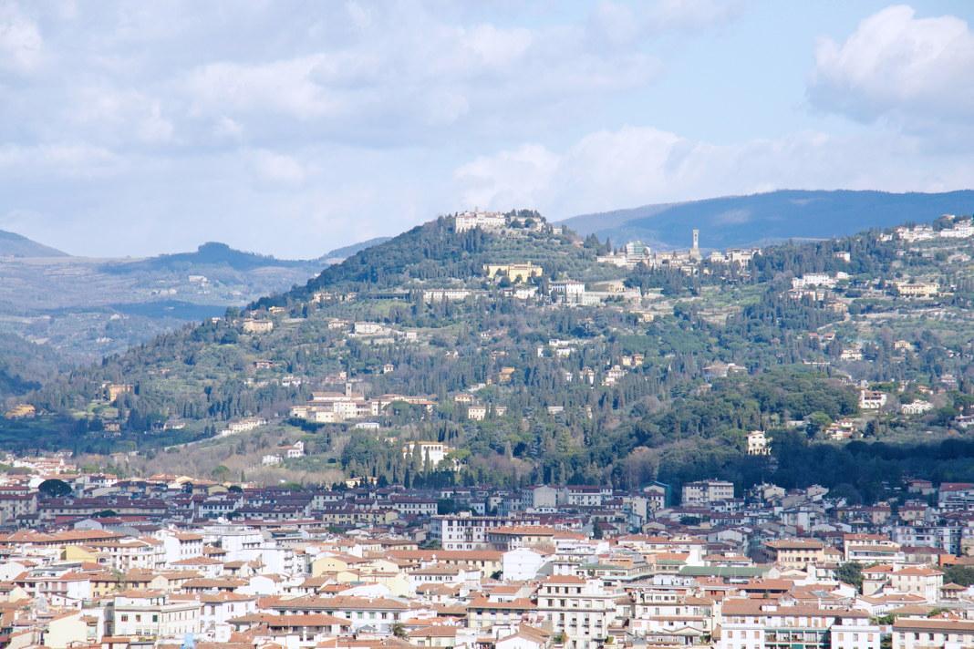 Florence-Campanile-di-Giotto-Panorama04