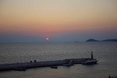 Samos-Sunrise-Gallery01