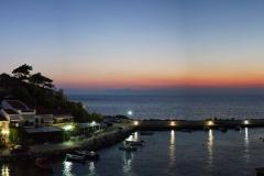 Samos-Sunrise-Gallery02