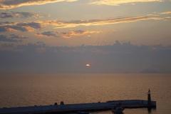 Samos-Sunrise-Gallery05