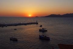 Samos-Sunrise-Gallery15
