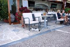 Samos-Greek-Cats04