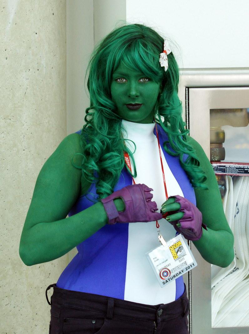 ComicCon_09