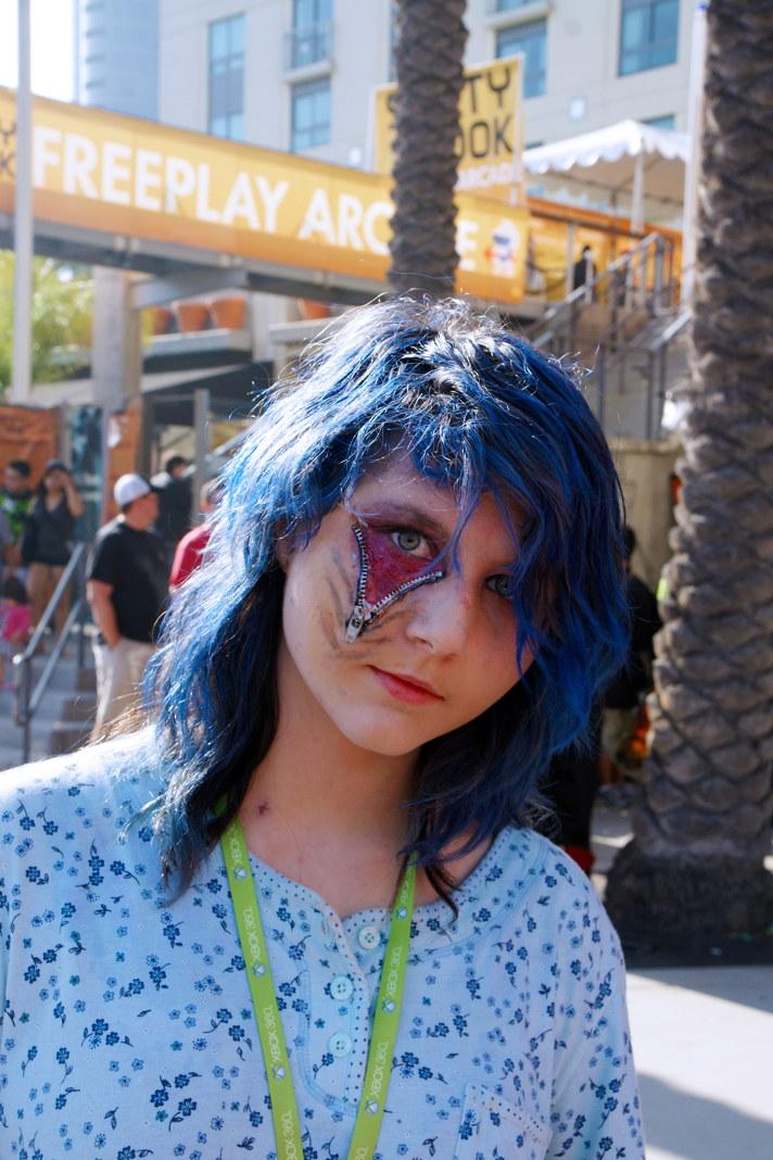 ComicCon_40