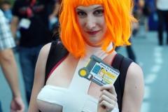 ComicCon_05
