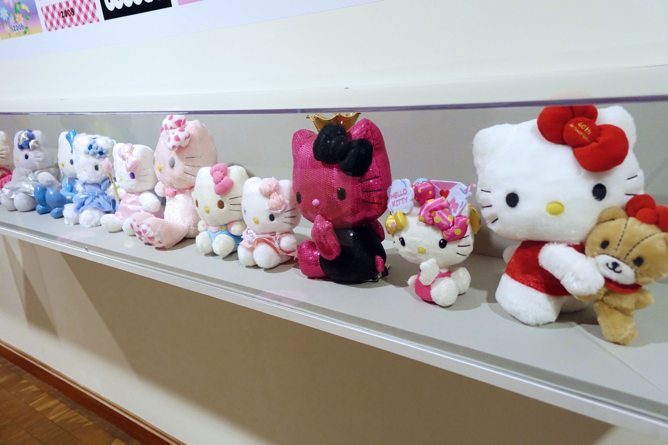 Hello-Kitty-For-Everyone14