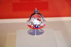 Hello-Kitty-For-Everyone03