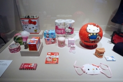 Hello-Kitty-For-Everyone04