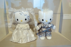 Hello-Kitty-For-Everyone05