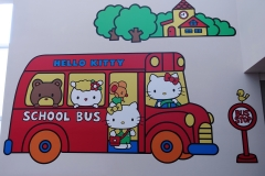 Hello-Kitty-For-Everyone08