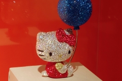 Hello-Kitty-For-Everyone09