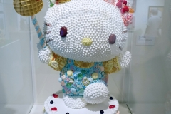 Hello-Kitty-For-Everyone17