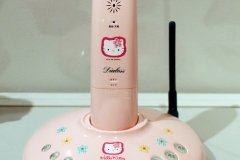 Hello-Kitty-For-Everyone20