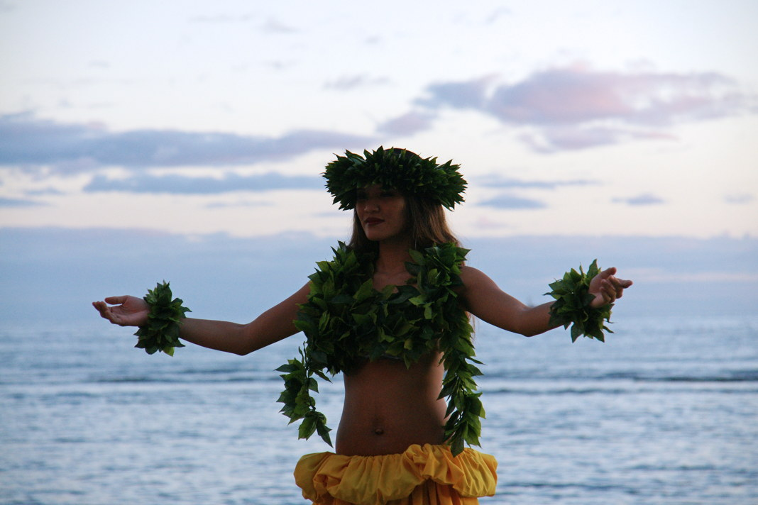 MiM-Maui-Laua03