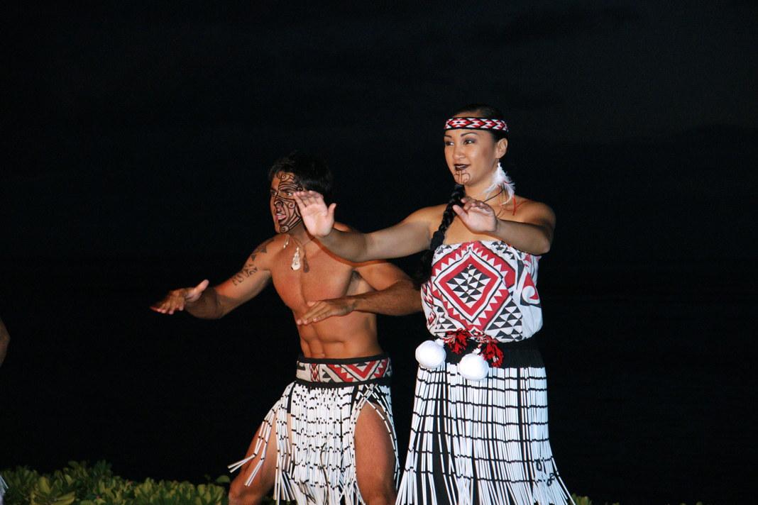 MiM-Maui-Laua08