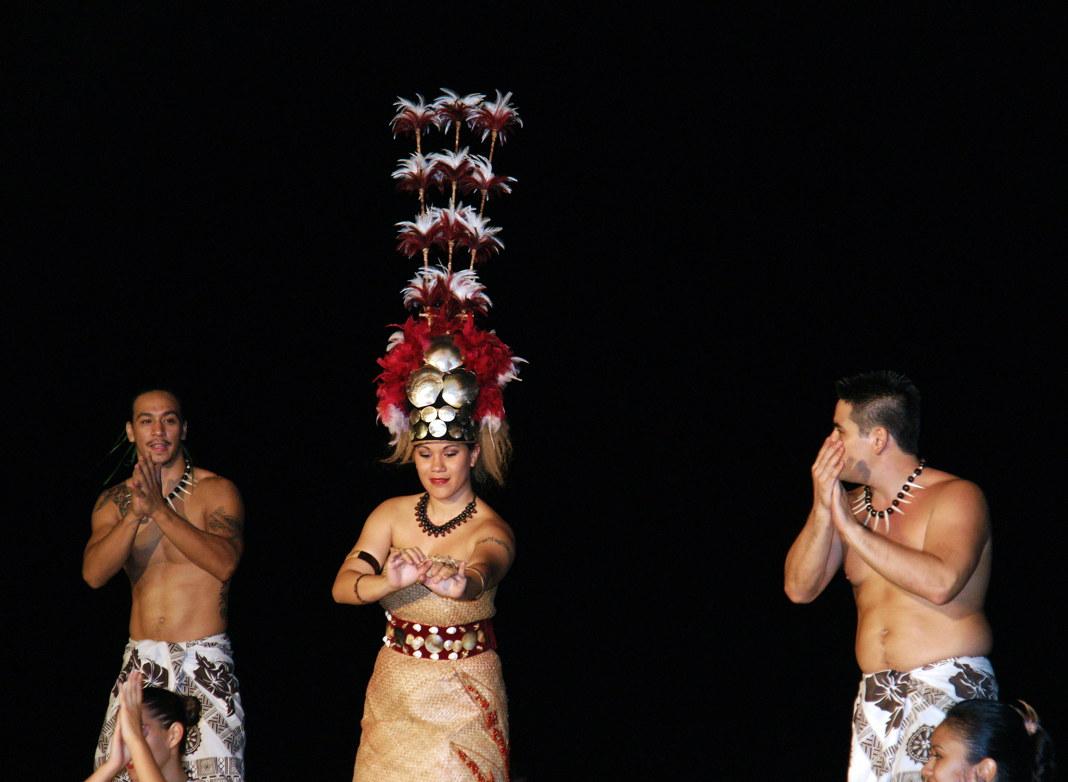 MiM-Maui-Laua17
